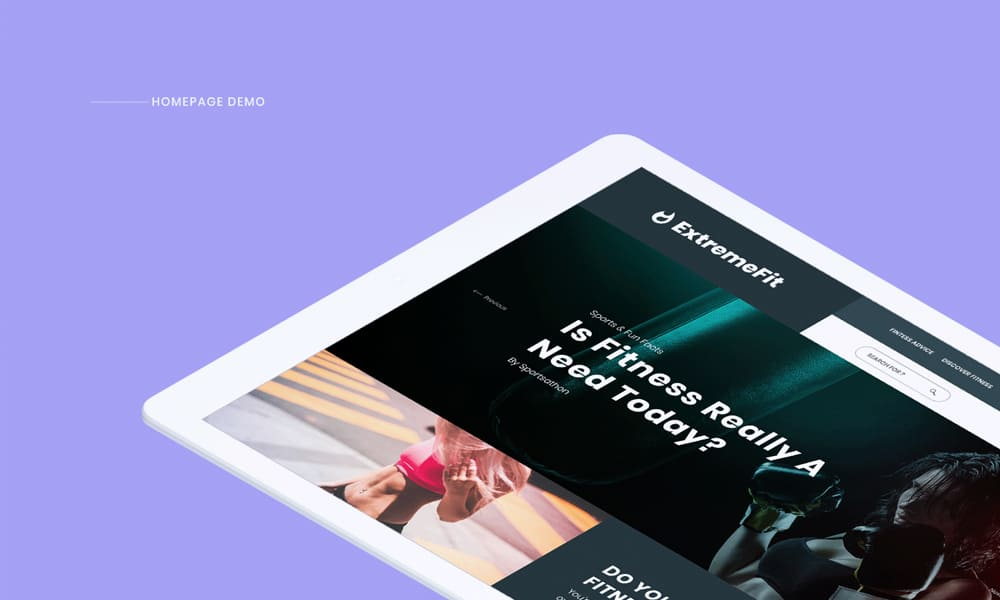 Extreme-Fit-UI-UX-CaseStudy-01