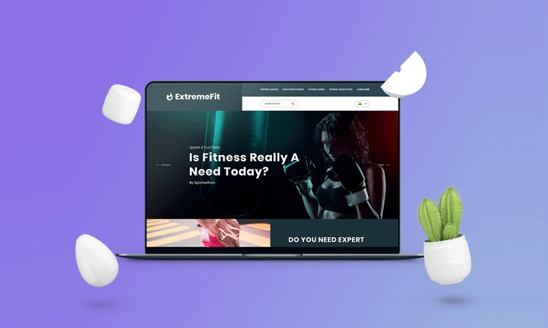 Extreme-Fit-UI/UX-CaseStudy